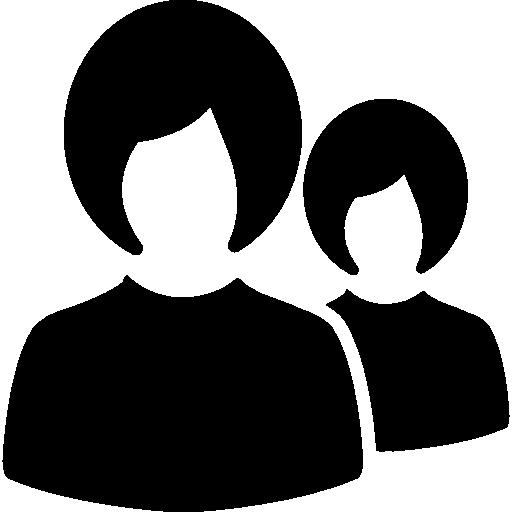 2 assistantes commerciales